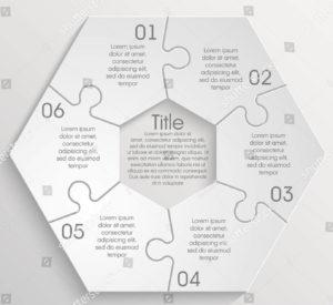 _six-puzzle-423240481