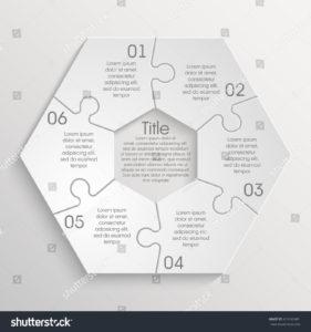 six-puzzle-423240481