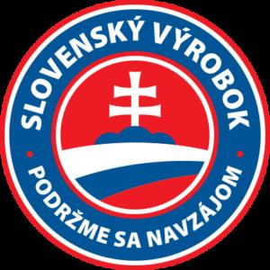 skvyrobok_2