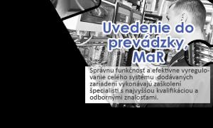 sk7menu_05