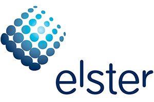 _Elster-Logo-jpg