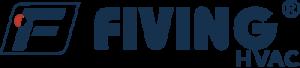 Logo velke_hvac