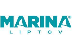 _marina