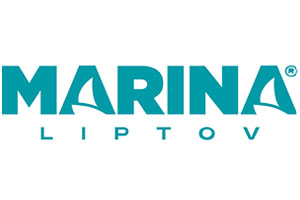 marina liptov