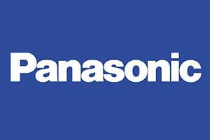 _panasonic-logo