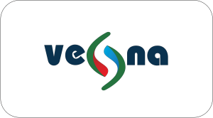 logo-vesna_tlac_transparent